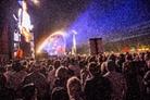 Roskilde-Festival-20150704 Paul-Mccartney--8626