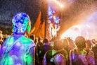 Roskilde-Festival-20150704 Paul-Mccartney--8653