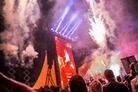 Roskilde-Festival-20150704 Paul-Mccartney--8667