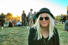Roskilde-Festival-2015-Festival-Life-Kristin-2015-07-01-19.48.38