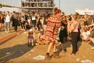 Roskilde-Festival-2015-Festival-Life-Kristin-2015-07-02-17.58.17-2