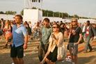 Roskilde-Festival-2015-Festival-Life-Kristin-2015-07-02-17.59.13