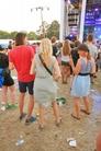 Roskilde-Festival-2015-Festival-Life-Kristin-2015-07-02-18.02.07