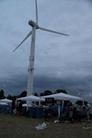 Roskilde-Festival-2015-Festival-Life 2343