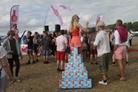 Roskilde-Festival-2015-Festival-Life 2439