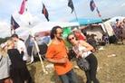 Roskilde-Festival-2015-Festival-Life 2485