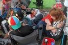 Roskilde-Festival-2015-Festival-Life 2575