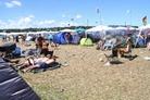 Roskilde-Festival-2015-Festival-Life 2626