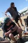 Roskilde-Festival-2015-Festival-Life 2631