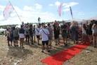 Roskilde-Festival-2015-Festival-Life 2726