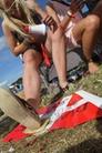 Roskilde-Festival-2015-Festival-Life 2733