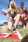 Roskilde-Festival-2015-Festival-Life 2735