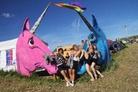 Roskilde-Festival-2015-Festival-Life 2758