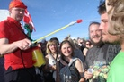 Roskilde-Festival-2015-Festival-Life 2772