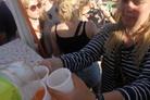 Roskilde-Festival-2015-Festival-Life 2821