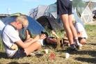 Roskilde-Festival-2015-Festival-Life 2839