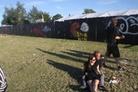 Roskilde-Festival-2015-Festival-Life 2846