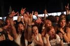 Roskilde-Festival-2015-Festival-Life 3294