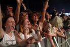 Roskilde-Festival-2015-Festival-Life 3297