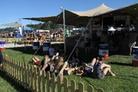 Roskilde-Festival-2015-Festival-Life 3466