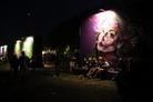 Roskilde-Festival-2015-Festival-Life 3749