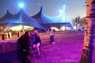 Roskilde-Festival-2015-Festival-Life 3807