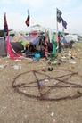 Roskilde-Festival-2015-Festival-Life 3879