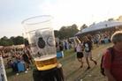 Roskilde-Festival-2015-Festival-Life 3891