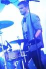 Roskilde-Festival-20150630 Vok 2876