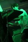 Roskilde-Festival-20150630 Waldo-And-Marsha 2946