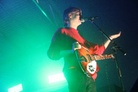 Roskilde-Festival-20150630 Waldo-And-Marsha 2957