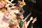 Roskilde-Festival-20150701 Honningbarna 3324