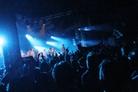 Roskilde-Festival-20150701 Honningbarna 3366