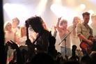Roskilde-Festival-20150701 Honningbarna 3375