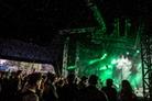 Roskilde-Festival-20150702 Pallbearer--7350