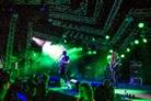 Roskilde-Festival-20150702 Pallbearer--7362