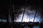 Roskilde-Festival-20150702 Pallbearer--7420