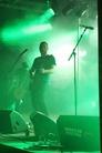 Roskilde-Festival-20150702 Pallbearer-2015-07-01-21.11.12