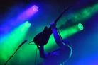 Roskilde-Festival-20150702 Pallbearer-2015-07-01-21.18.47