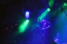 Roskilde-Festival-20150702 Pallbearer-2015-07-01-21.19.04