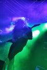 Roskilde-Festival-20150702 Pallbearer-2015-07-01-21.19.20