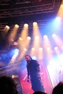 Roskilde-Festival-20150703 Decapitated 3721