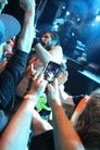 Roskilde-Festival-20150703 Enslaved 3584