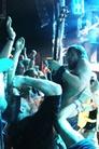 Roskilde-Festival-20150703 Enslaved 3586