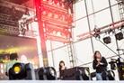 Roskilde-Festival-20150703 Kate-Tempest--7507