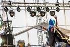 Roskilde-Festival-20150703 Le1f--7689