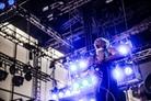 Roskilde-Festival-20150703 Le1f--7940