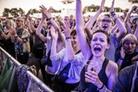 Roskilde-Festival-20150703 Le1f--7951