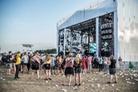 Roskilde-Festival-20150703 Le1f--7967