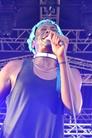 Roskilde-Festival-20150703 Le1f-2015-07-02-19.24.54